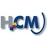 HCM_GmbH