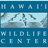 Hawaii Wildlife Ctr