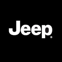 Jeep UK | Social Profile
