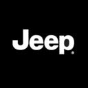 Photo of Jeep_UK's Twitter profile avatar