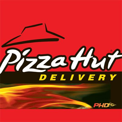 Pizza Hut Delivery Near Me