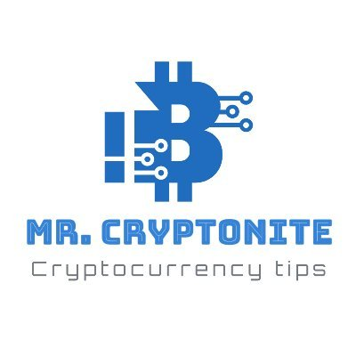 Mr.Cryptonite