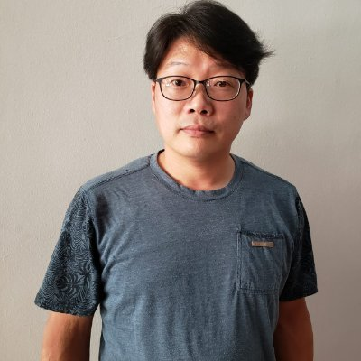 Sung Young Yun Constituyente (@SungYoung_Yun) | Twitter