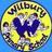 Wilbury Primary