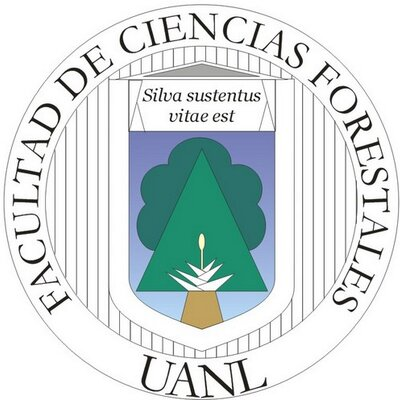 Ciencias Forestales