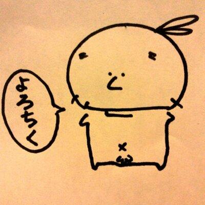 山口純真 (@tylanchintaro) | Tw...