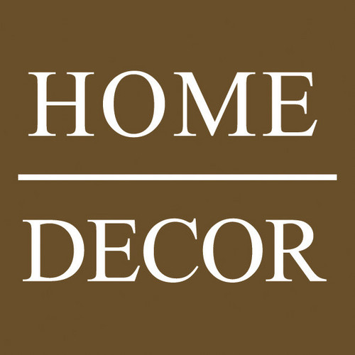 home decorating blog hdecorating twitter