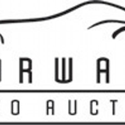 Norwalk Auto Auction >> Norwalk Auto Auction Norwalkaa Twitter