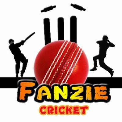 Fanzie Cricket