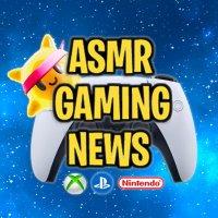 @ASMRGamingNews hd profile photos
