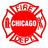 Chicago Fire Media