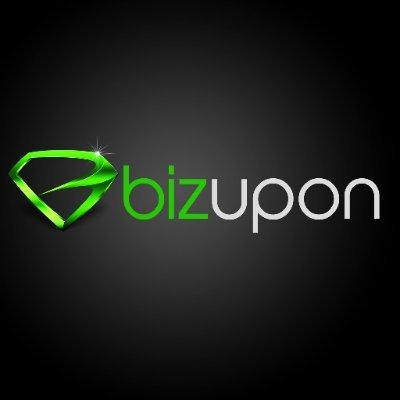 BizUpon