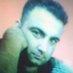 @elazigli_gakgos