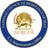 NCRI-U.S. Rep Office