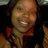 Danielle Tompkins - dooney_20