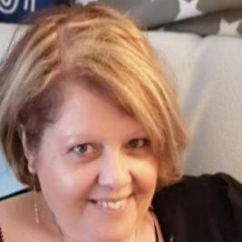 Linda Palma Profile