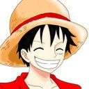 Luffy_ate_5656