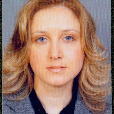 Tatjana Mitevska on Muck Rack