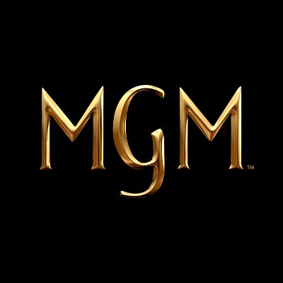 🦁 #MGMStudios Follow us on Instagram: https://t.co/9wM4O0WWQx