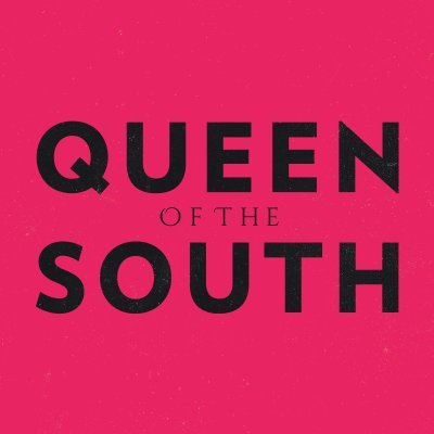 Queen Of The South Queenonusa Twitter