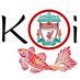 Ken Koi LFC