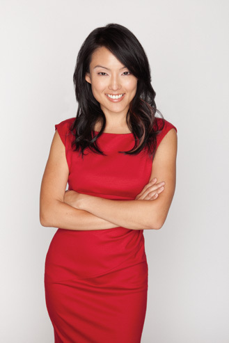 Jane Kim Net Worth