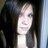 Juanita Montoya - _Niters_
