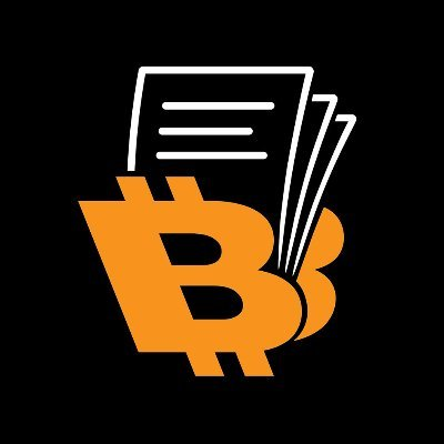Documenting Bitcoin 📄 Profile Image