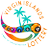 Virgin Islands Lottery Commission Icon