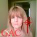 @gacbrat