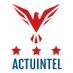 Actu Intel - Info traduite en Francais Profile picture