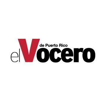 @voceropr twitter profile photo