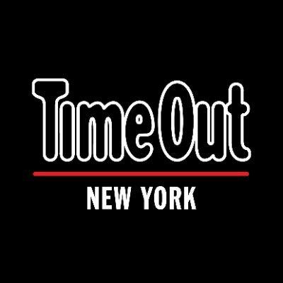 @TimeOutNewYork