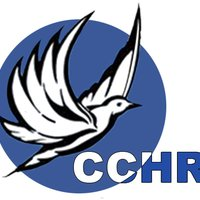 cchrcambodia's Twitter Account Picture