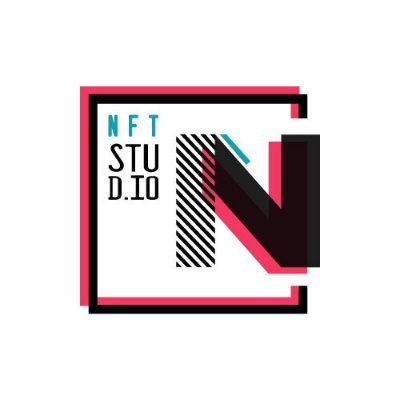 NFTStudio
