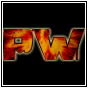 Phoenix Wrestling