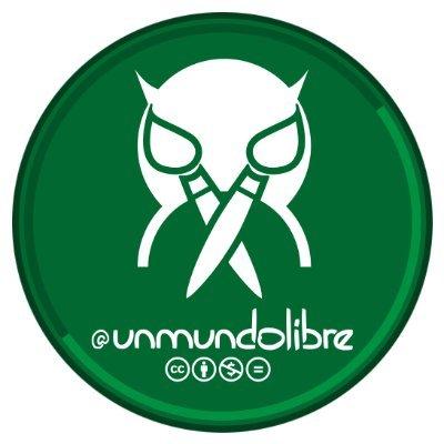 unmundolibre's Twitter Stats'