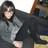 Rocklover79's avatar