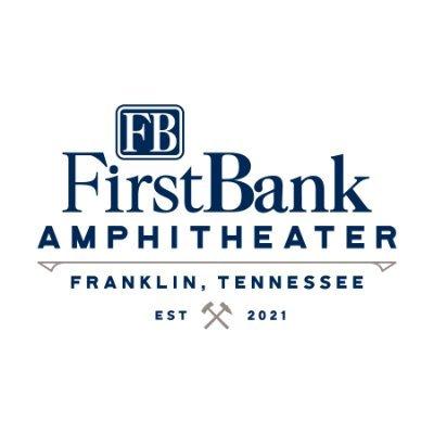 Hotels near FirstBank Amphitheater