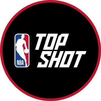 NBATopShotCave screenshot