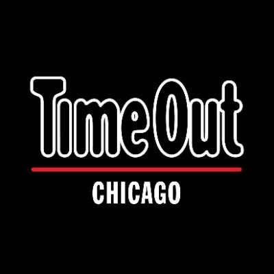 The best events, restaurants, bars, culture, music and more in Chicago. Follow us on Instagram: https://t.co/xhiGtat4B2