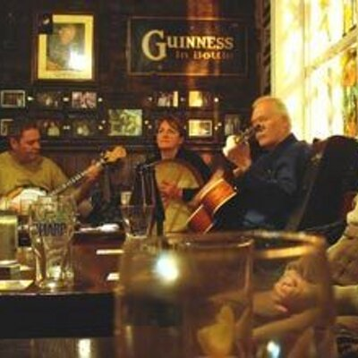 irish music Free to listen to, copy and download, this page provides access to the most popular of irish traditional, drinking and folk songs you can use the search facilty below to search the lyrics.