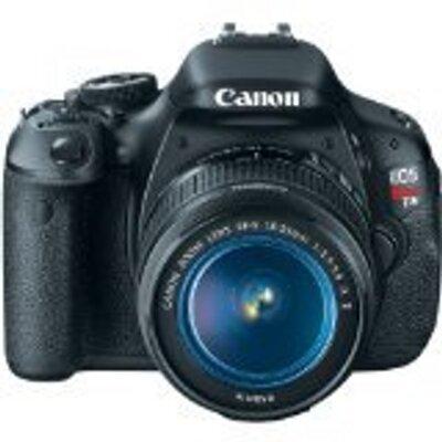 Cameras For Sale (@camerascenter) | Twitter