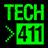 Photo de profile de Tech 411 Show