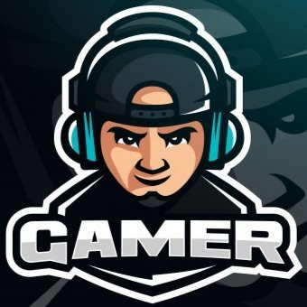 Xbox Gamertag: TWiSTeD 3XTREME           31 year old Xbox Gamer From the Uk 🏆Achievement Hunter🏆 1 Million Gamerscore Hit on 16/8/20