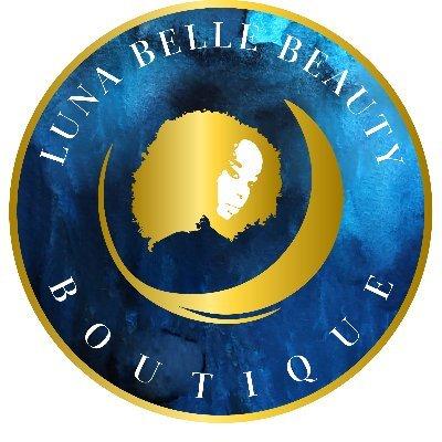 Luna Belle Beauty Boutique
