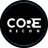 CoreRecon - Premier Cyber Security and IT Services