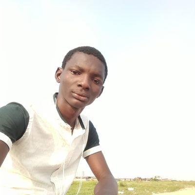 Dembele Twitter