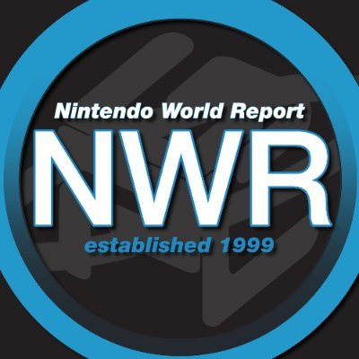 Nintendo News/Reviews/More Articles on https://t.co/owxM7RXiSx ; Videos at https://t.co/btcMoB5HkU ; Support us on Patreon at https://t.co/kJlT0RCLW4