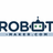 Robot_Maker_com avatar